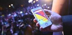 भारत में लॉन्च किया गया दुनिया का सबसे सस्ता स्मार्टफोन
