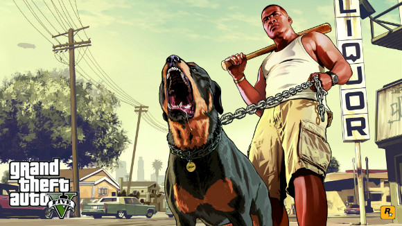 Grand Theft Auto India additional image 2