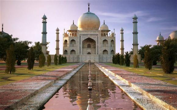 Grand Theft Auto India additional image 3