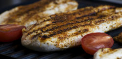 5 Healthy Grilled Chicken Recipes to Make