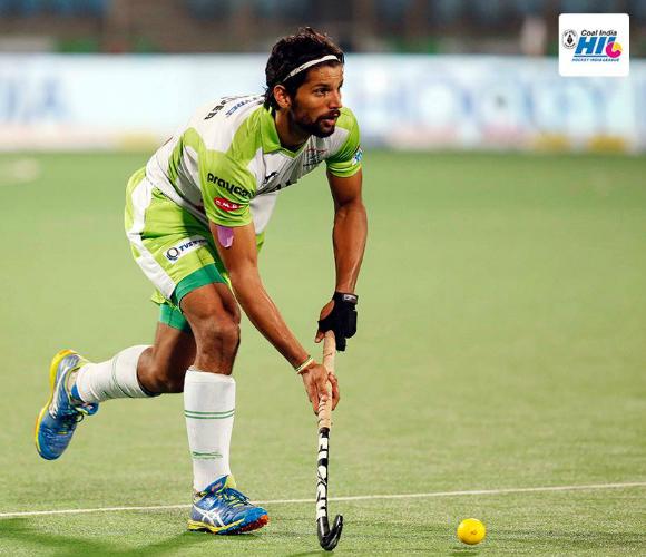 Hockey India League Roundup Week 3 - additional image 2