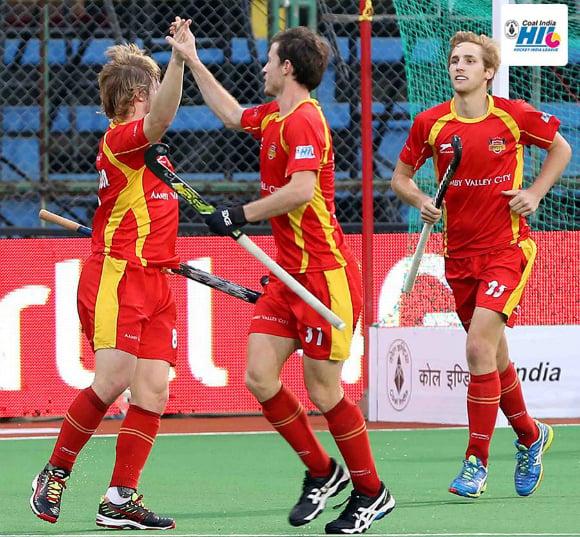 http://www.desiblitz.com/wp-content/uploads/2016/02/Hockey-India-League-Roundup-Week-3-additional-image-3.jpg