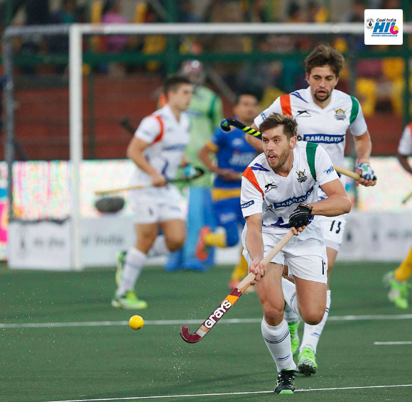 Hockey India League Roundup Week 3 - additional image 4