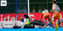 Hockey India League Roundup Week 3 - featured