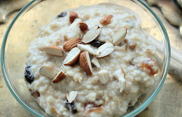 Porridge Recipes to make for High Nutrition