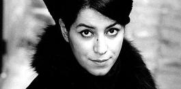 5 आपण वाचले पाहिजे इराणी लेखक