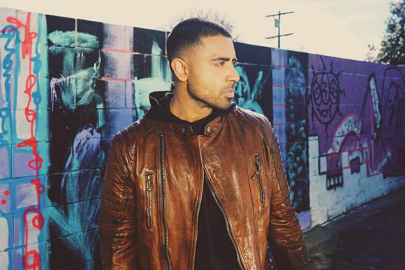 Jay-Sean-Paul-2