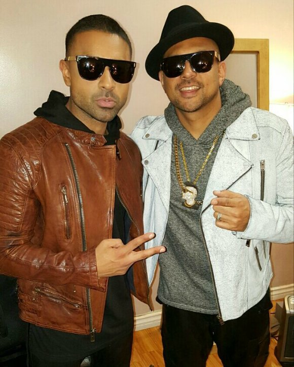 Jay-Sean-Paul-5