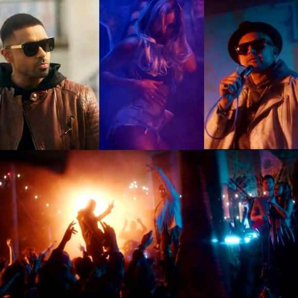 Jay-Sean-Paul-6