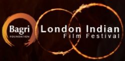 LIFF 2016 launches Short Film Competition
