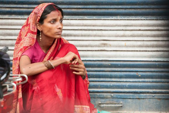 Will the Marital Rape law in India work?