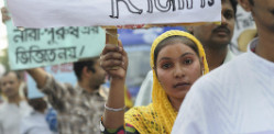 Will the Marital Rape law in India work?