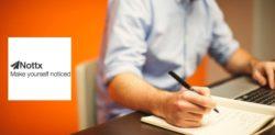 Name Blind CV scheme to benefit Job Seekers