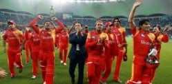 7 Best Moments of Pakistan Super League 2016