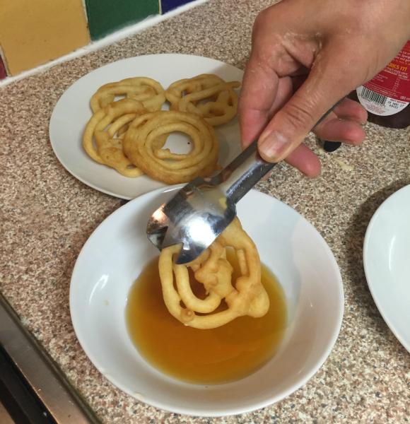 Pancake-Jalebi-Palebi-Recipe-1