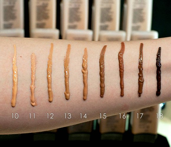 Popular-Makeup-products-for-Brown-Skin-Tones
