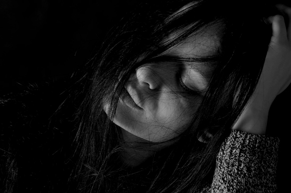 Postnatal Depression in the South Asian Community