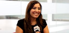 Preith Shergill inspires Diversity in UK's Fire Service