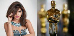 Priyanka Chopra to present award at Oscars 2016