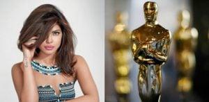 Priyanka Chopra to present at Oscars 2016