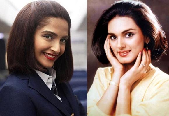 5 Reasons to watch Sonam Kapoor's Neerja