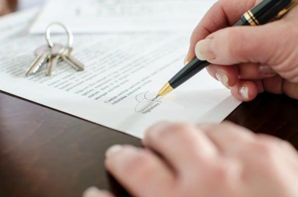 मकान मालिकों को किरायेदारों की आव्रजन स्थिति की जांच करनी चाहिए