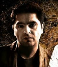 Rishi Rich produces Master Saleem and Ik Tera Pyar