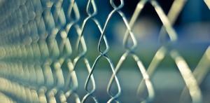 रोशडेल में गुलामी के लिए गिरफ्तार एशियाई युगल