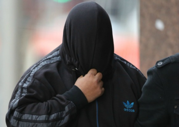 Asian Men jailed for 79 Years for Rotherham Sex Abuse