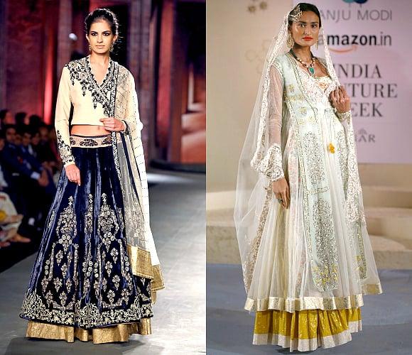 Royal-Bridal-Collection-India