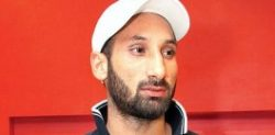 Indian Hockey captain accused of Sexual Harassment