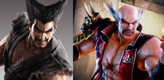 Tekken-7-Character-Heihachi-Mishima