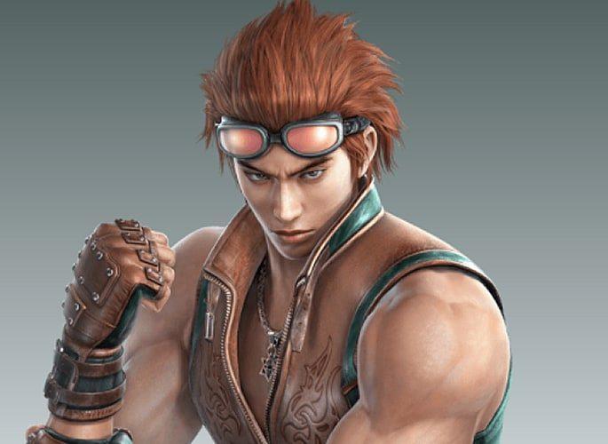Tekken-7-Character-Hwoarang