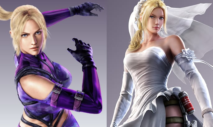 Tekken-7-Character-Nina-Williams