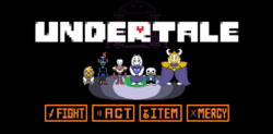 How Undertale took over the Internet