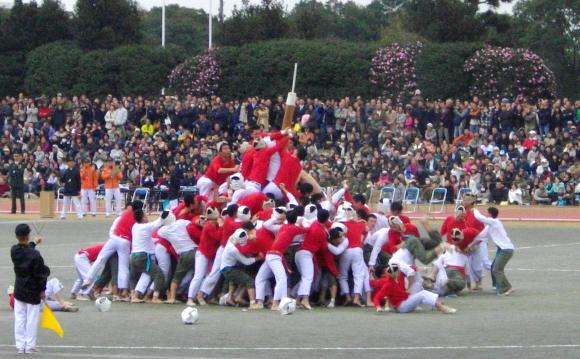 Unusual-Sports-World-Bo-Tashi