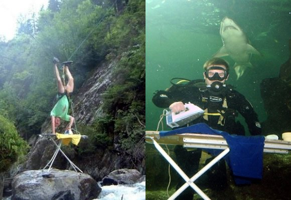 Unusual-Sports-World-extreme-ironing