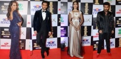 Winners of the Zee Cine Awards 2016