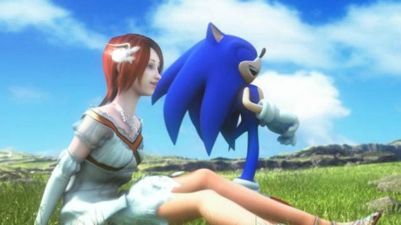 best and weirdest video game couples add 1