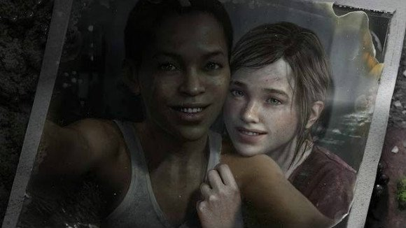 best and weirdest video game couples add 2