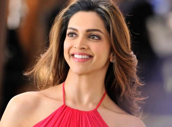 deepika prepares for hollywood - additional