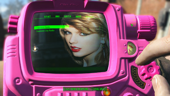 fallout 4 mods additional image 2