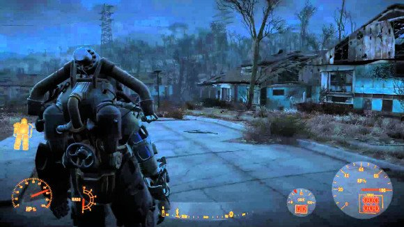 fallout 4 mods additional image 4