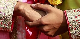 Legalising Gay Rights in India