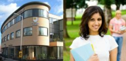 Open University to share expertise with India