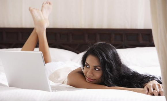 Has Porn changed Sex for Indian Women?