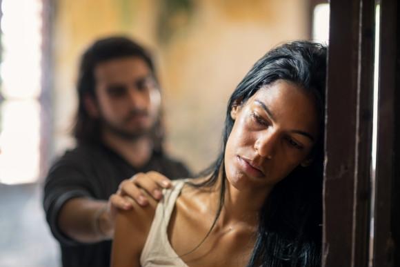 postnatal depression additional image 6