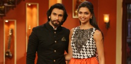ranveer and deepika valentines - feature