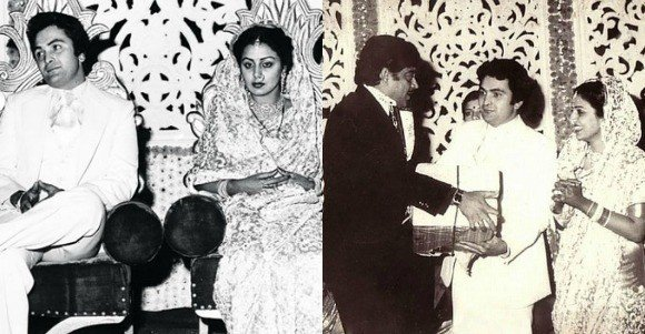 rishi bollywood weddings