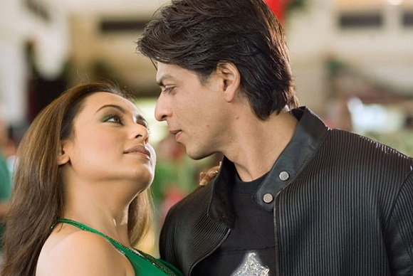 srk-on-screen-romance-11